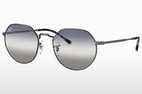 Ophthalmics Ray-Ban JACK (RB3565 004/GF)