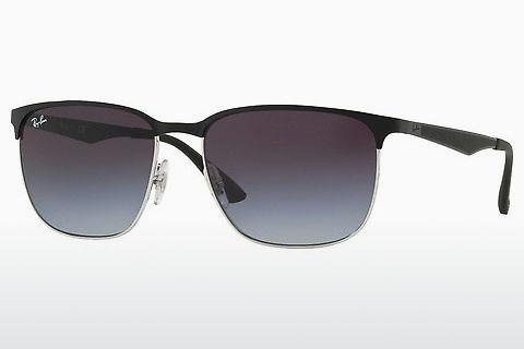 Ophthalmics Ray-Ban RB3569 90048G