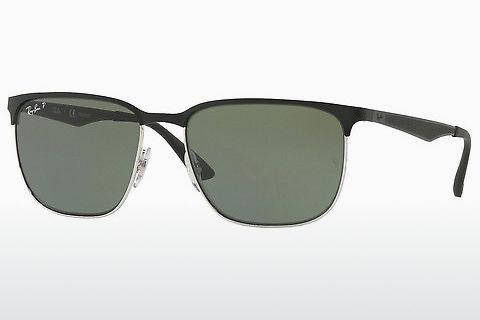 Ophthalmics Ray-Ban RB3569 90049A