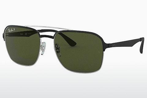 Ophthalmics Ray-Ban RB3570 90049A