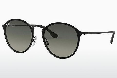Ophthalmics Ray-Ban BLAZE ROUND (RB3574N 153/11)