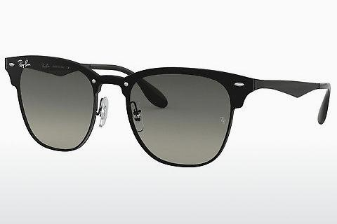 Ophthalmics Ray-Ban BLAZE CLUBMASTER (RB3576N 153/11)