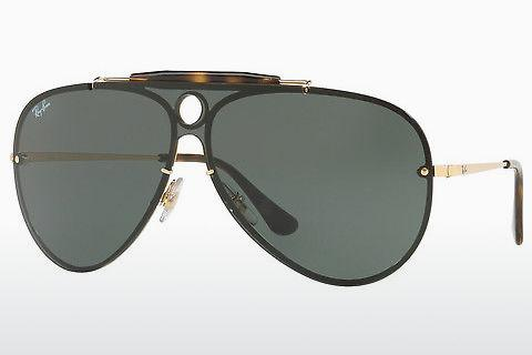 Ophthalmics Ray-Ban Blaze Shooter (RB3581N 001/71)