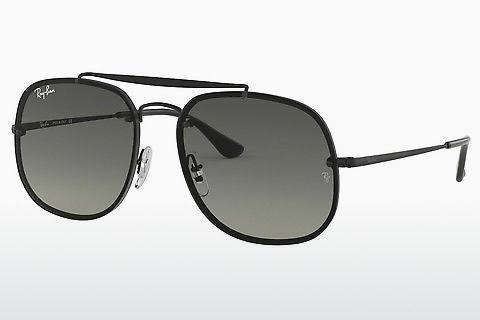 Ophthalmics Ray-Ban Blaze The General (RB3583N 153/11)