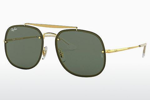 Ophthalmics Ray-Ban Blaze The General (RB3583N 905071)