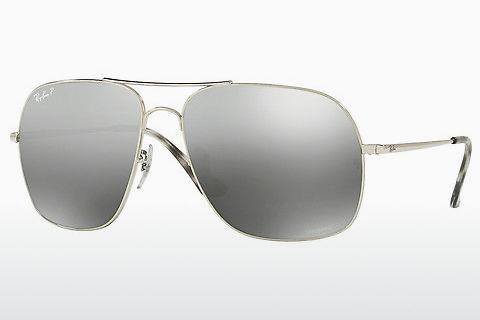 Ophthalmics Ray-Ban RB3587CH 003/5J
