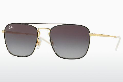Ophthalmics Ray-Ban RB3588 90548G