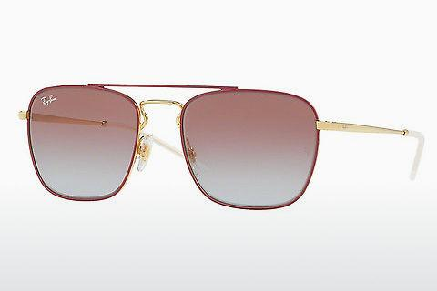 Ophthalmics Ray-Ban RB3588 9060I8