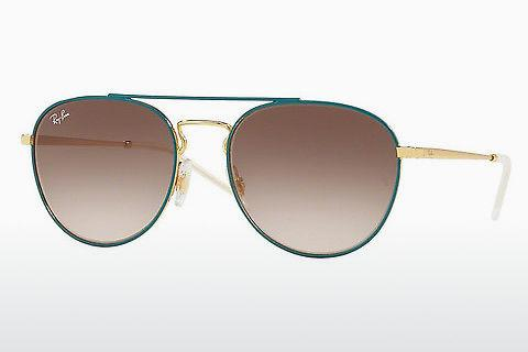 Ophthalmics Ray-Ban RB3589 905613