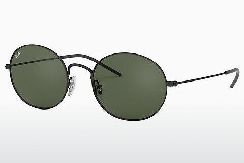 Ophthalmics Ray-Ban RB3594 901471