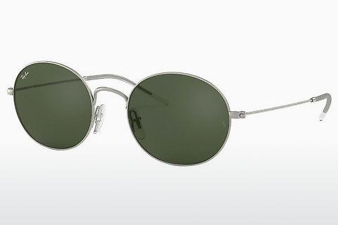 Ophthalmics Ray-Ban RB3594 911671