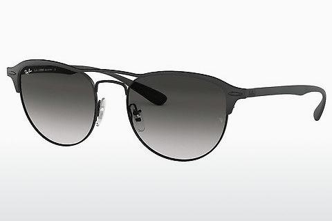 Ophthalmics Ray-Ban RB3596 186/8G