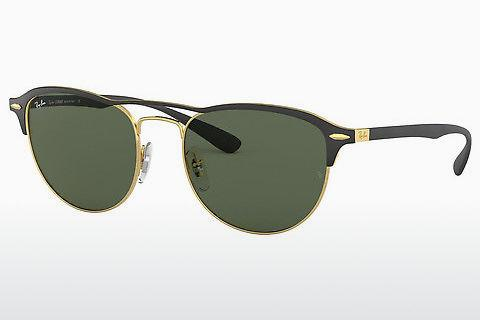Ophthalmics Ray-Ban RB3596 907671