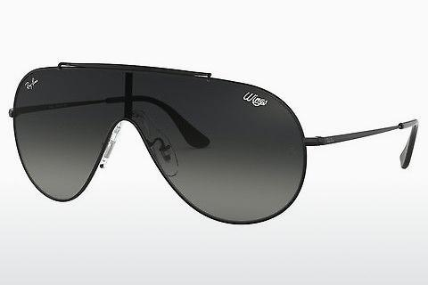 Ophthalmics Ray-Ban Wings (RB3597 002/11)