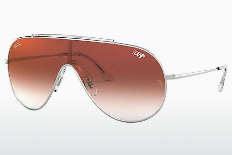 Ophthalmics Ray-Ban Wings (RB3597 003/V0)