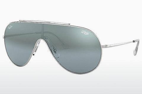 Ophthalmics Ray-Ban WINGS (RB3597 003/Y0)
