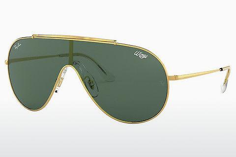 Ophthalmics Ray-Ban Wings (RB3597 905071)