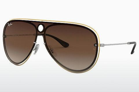 Ophthalmics Ray-Ban RB3605N 909613
