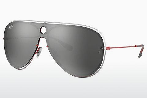 Ophthalmics Ray-Ban RB3605N 90976G