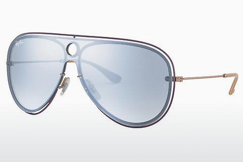 Ophthalmics Ray-Ban RB3605N 90991U