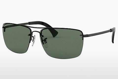 Ophthalmics Ray-Ban RB3607 002/71