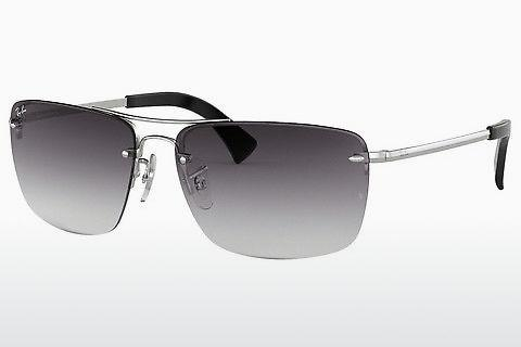 Ophthalmics Ray-Ban RB3607 003/8G