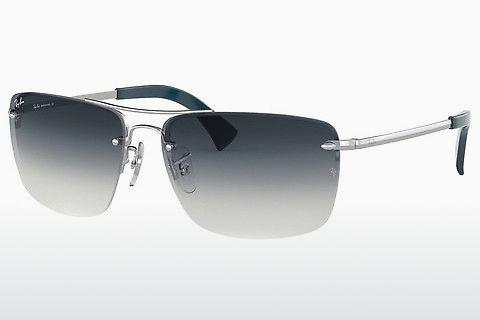 Ophthalmics Ray-Ban RB3607 91290S
