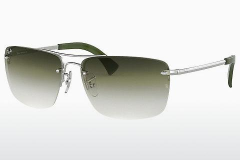 Ophthalmics Ray-Ban RB3607 91300R