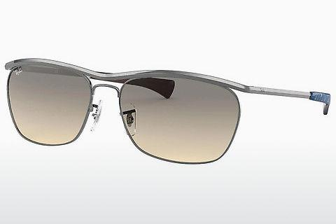 Ophthalmics Ray-Ban Olympian Ii Deluxe (RB3619 004/32)