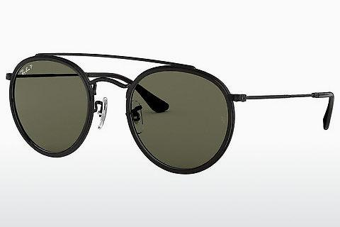 Ophthalmics Ray-Ban RB3647N 002/58