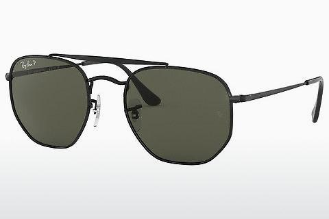 Ophthalmics Ray-Ban THE MARSHAL (RB3648 002/58)