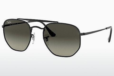 Ophthalmics Ray-Ban THE MARSHAL (RB3648 002/71)
