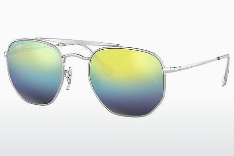 Ophthalmics Ray-Ban THE MARSHAL (RB3648 003/I2)