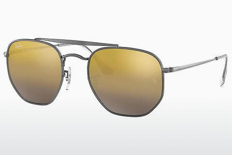 Ophthalmics Ray-Ban THE MARSHAL (RB3648 004/I3)