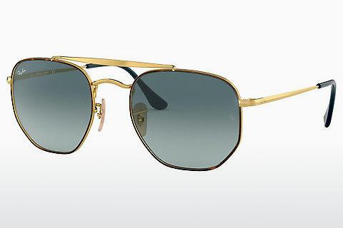 Ophthalmics Ray-Ban THE MARSHAL (RB3648 91023M)