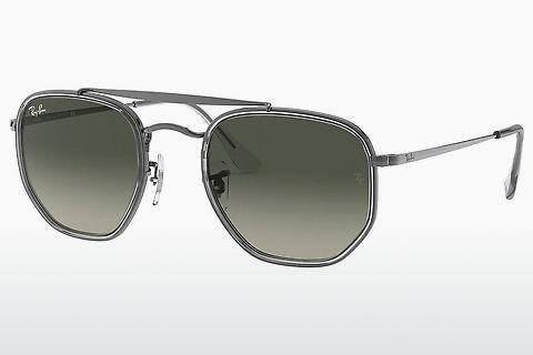 Ophthalmics Ray-Ban THE MARSHAL II (RB3648M 004/71)