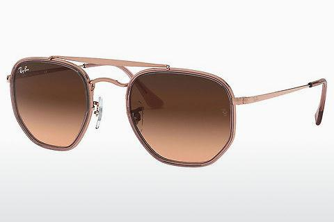 Ophthalmics Ray-Ban THE MARSHAL II (RB3648M 9069A5)
