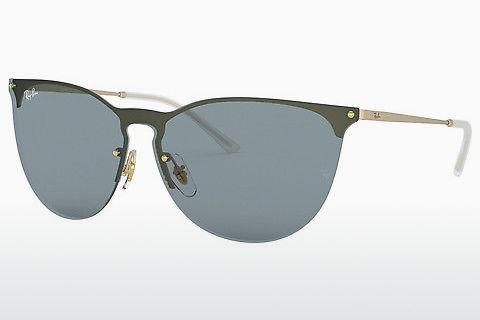 Ophthalmics Ray-Ban RB3652 901380