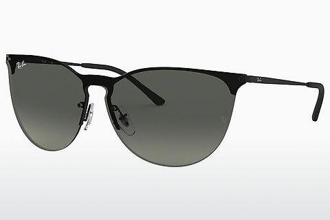 Ophthalmics Ray-Ban RB3652 901411