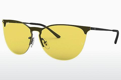 Ophthalmics Ray-Ban RB3652 901485
