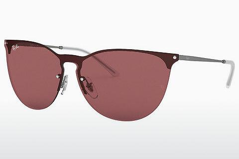 Ophthalmics Ray-Ban RB3652 901575