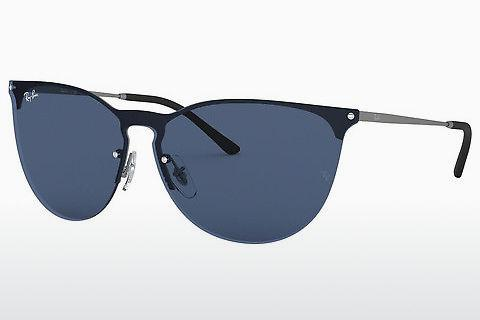 Ophthalmics Ray-Ban RB3652 901580