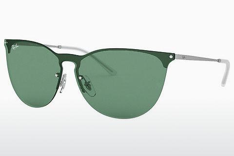 Ophthalmics Ray-Ban RB3652 911682