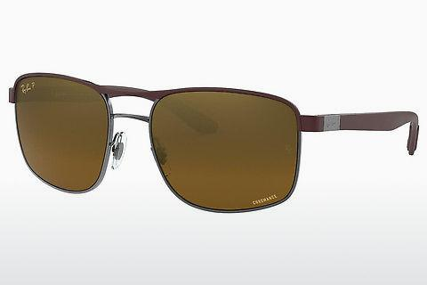 Ophthalmics Ray-Ban RB3660CH 188/A3