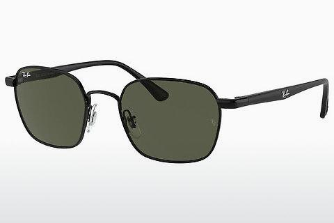 Ophthalmics Ray-Ban RB3664 002/31