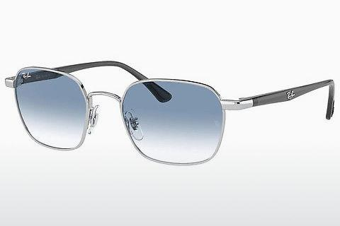 Ophthalmics Ray-Ban RB3664 003/19