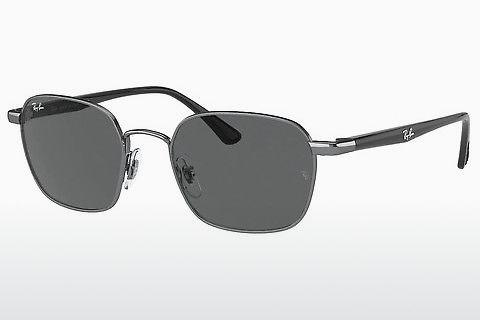 Ophthalmics Ray-Ban RB3664 004/B1