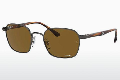 Ophthalmics Ray-Ban RB3664CH 121/BB