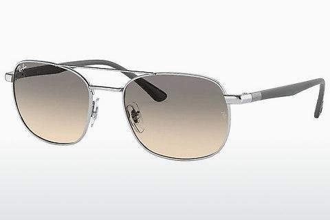 Ophthalmics Ray-Ban RB3670 003/32