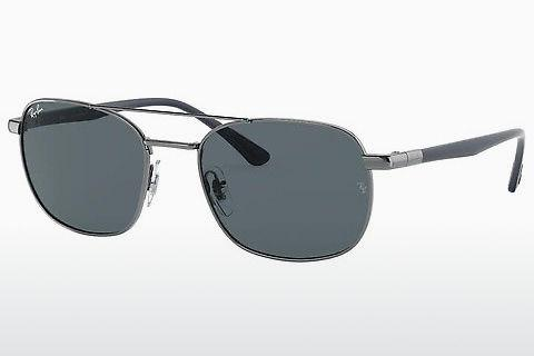Ophthalmics Ray-Ban RB3670 004/R5